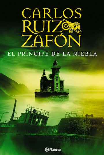 libro_1351213467