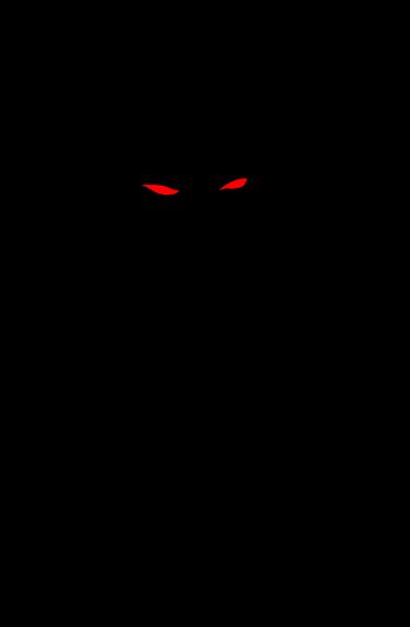 demon-2026411_1280