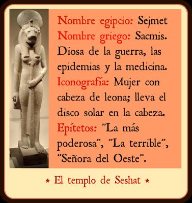 Ficha-Sejmet