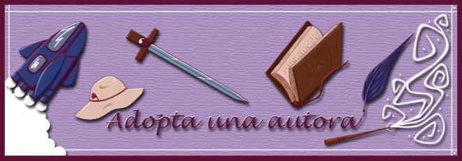 letras2objetosblog