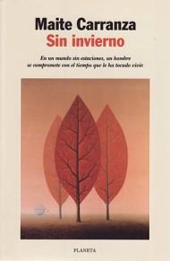 Maite-Carranza-Sin-invierno-190x291