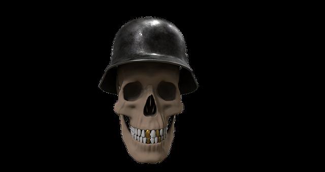 skull-and-crossbones-2885018_640