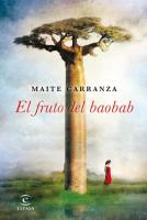 El-fruto-del-baobab-e1424431960662