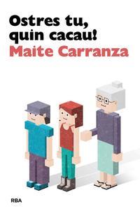 ostres-tu,-quin-cacau_maite-carranza_libro-OMAC417