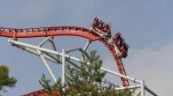 roller-coaster-3100041_640