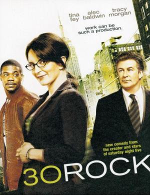 30_rock_tv_series-944993529-mmed