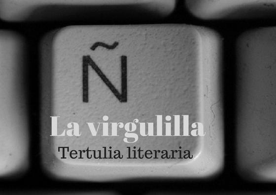 la-virgulilla-4
