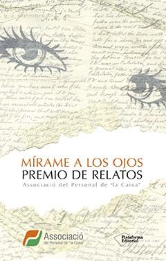 Coberta_mirame_a_los_ojos.indd