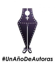 UnAñoDeAutoras-e1515697455107-400x455