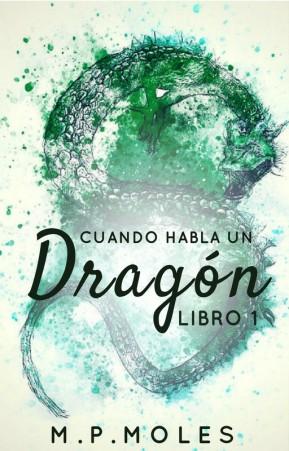 cuando_habla_un_dragon_libro_1_8780_ZGZHc5aQ