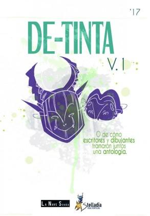 de_tinta_v1_edicion_digital_7896_H92peoFw