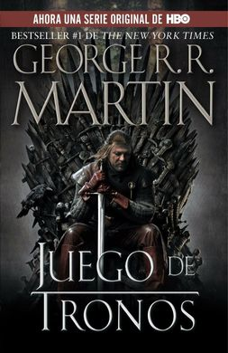 http_2.bp.blogspot.com-RYjRIg4JwB8UVV87YoBd-IAAAAAAAABjc7eAayBxbAuYs1600unademagiaporfavor_juego-de-tronos-libro-primero-en-espanol-bestseller_vintage+espanol_geo