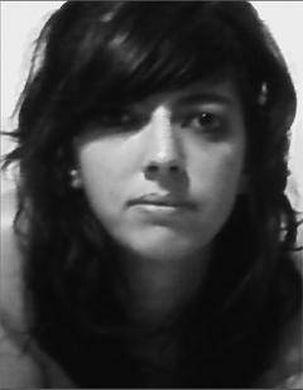 http_www.puntodidot.comfotosautores40g