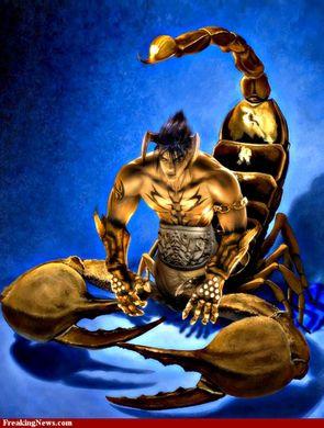 http_2.bp.blogspot.com_TSQU2hTbbNETMOOS5D9M4IAAAAAAAACp0K4tqWwiJlGss1600The-Real-Scorpion-King--57253