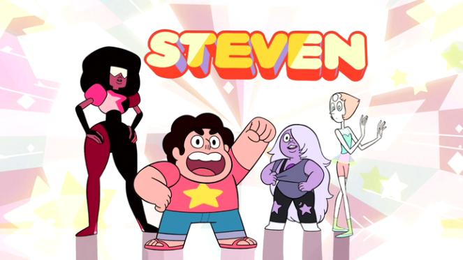 http_womenwriteaboutcomics.comwp-contentuploads201409Throwing-Popcorn-Steven-Universe-Banner