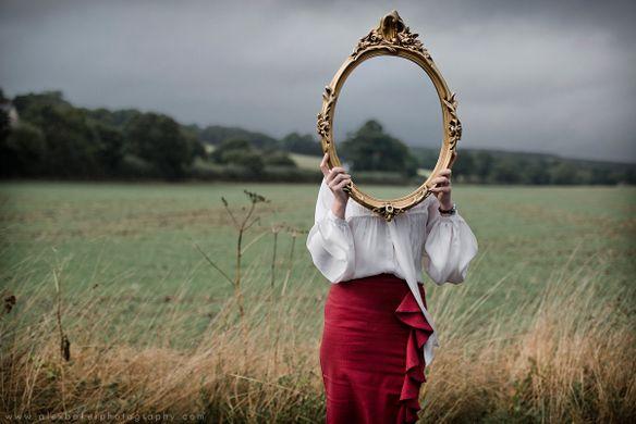 https_studiojoslizen.files.wordpress.com201309chants-field-mirror-4-by-alex-baker-photograph