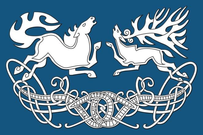 emblema-Neimhaim_AZUL_web