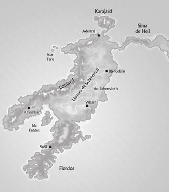 http_www.fantifica.comwp-contentuploads201506Neimhaim-Mapa
