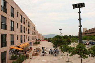 http_www.uabcampus.catimggaleriesrestauracio_restaurants-vila-universitaria-1