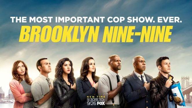 http___www.seriesdatv.pt_wp-content_uploads_2017_09_brooklyn-nine-nine