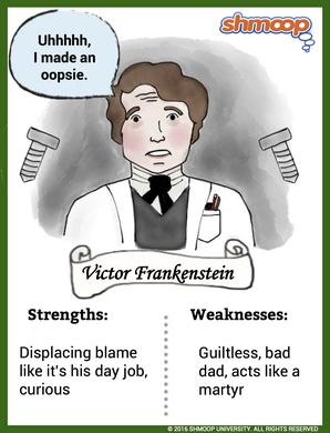 https___media1.shmoop.com_images_chart_frankenstein_victor-frankenstein