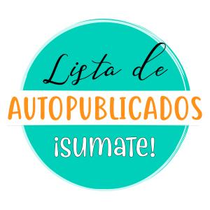 lista-de-autopublicados_2