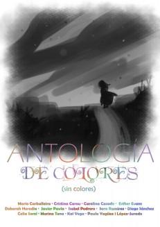 antologia_de_colores_sin_colores_10328_1Ih9XetJ