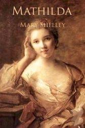 http___www.poemas-del-alma.com_blog_wp-content_uploads_2015_08_shelley-2
