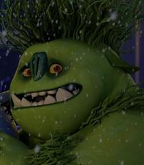 quagawumps-trollhunters-2.76