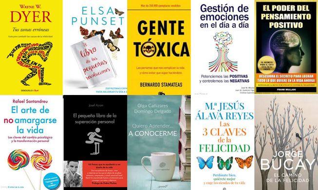 https___frasesdelavida.com_wp-content_uploads_2017_07_10-libros-de-autoayuda-para-conocerte-mejor