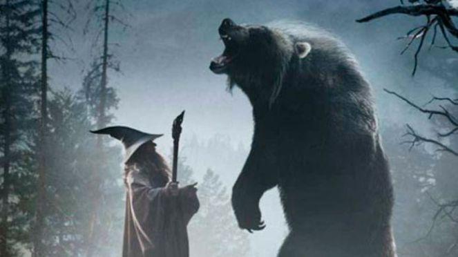 https___im.ziffdavisinternational.com_ign_es_screenshot_c_conoce-a-fondo-a-los-personajes-de-el-hobbit_conoce-a-fondo-a-los-personajes-de-el-hobbit_d5hx.jpg