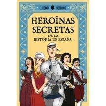 heroinas-secretas-de-la-historia-de-espana