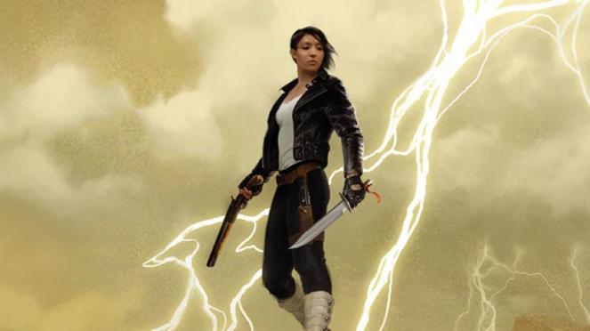 rebecca-roanhorse-trail-of-lightning-interview