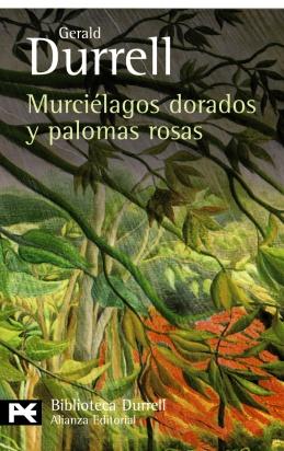 9788420663371-murcielagos-dorados-y-palomas-rosas