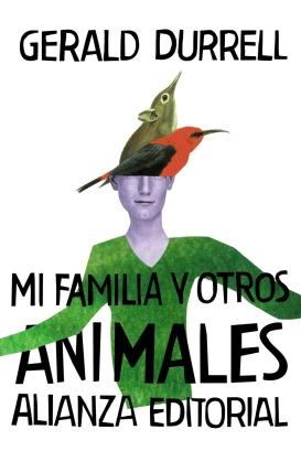 9788420674155-mi-familia-y-otros-animales