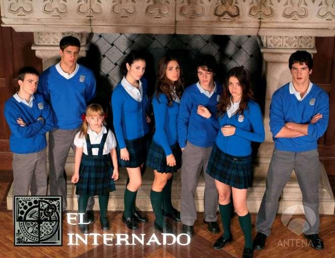 El-Internado-el-internado-6929150-1024-792