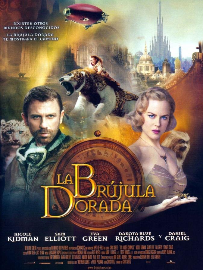 la_brujula_dorada.jpg