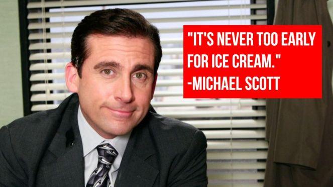 michael-scott-quotes-featured