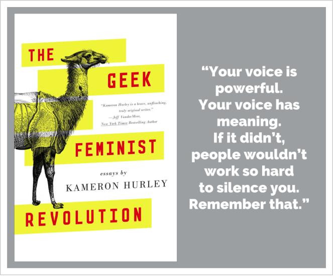 The+Geek+Feminist+Revolution+Thumbnail (1)