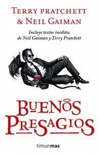 Buenos_presagios-194x300-medium