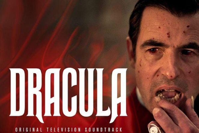 Dracula-Season-1-Hindi-English-Netflix-Complete-720p-WEB-DL-ESubs